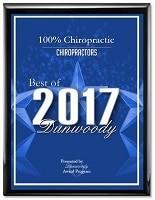 Chiropractor In Colorado California Georgia Florida
