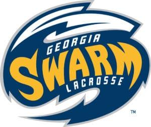 Georgia-Swarm-Primary-Logo