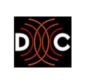 dc_media