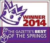 gazette2014