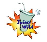 juices-wild