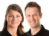 chiropractor in highlands ranch