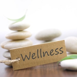 wellness-and-balance