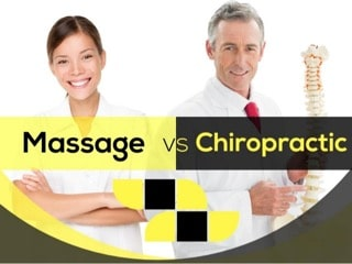 massage-vs-chiropractor-1-638