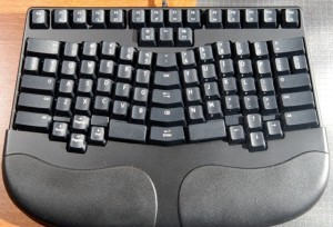 QWERTY_Truly_Egronomic_Keyboard