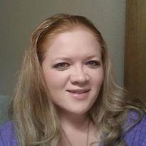 Tiffany profile pic