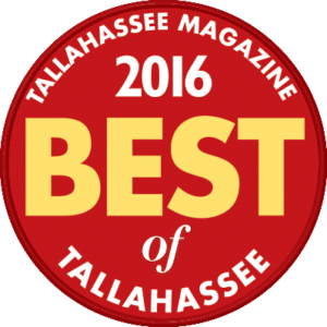 Best Of TM Logo 2016