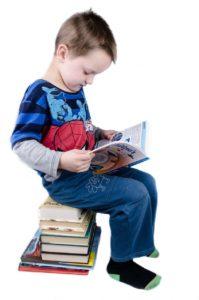 child-316510_1280