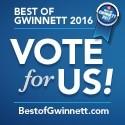 BOG_Vote2017_125x125