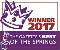 Best_of_the_Springs2017 resized