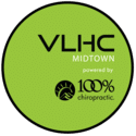 Vital Life - 100% Chiro