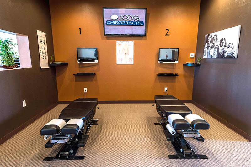 Chiropractic Office Interior Design experienced chiropractor in superior  chiropractic superior