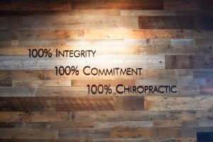 Murfreesboro Chiropractic