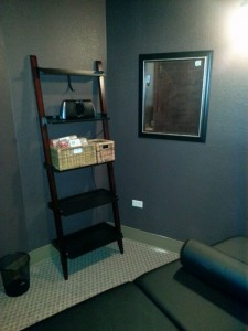 Massage_Room2_fs
